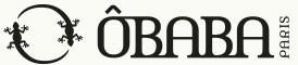 obaba-logo-1456327291
