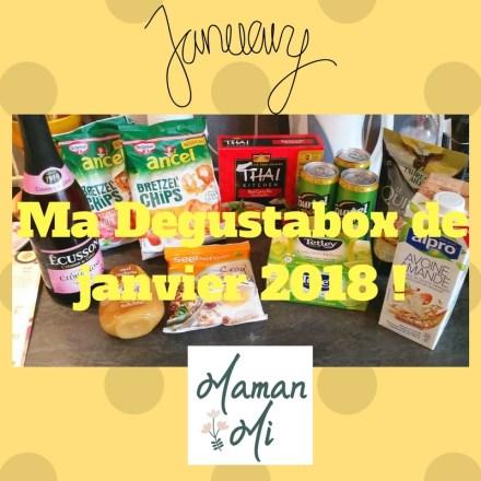 degustabox-mamanmi-janvier-2018