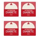 etiquettes-allergie-diabete