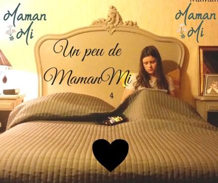 mamanmi-blog-maman-hiver-janvier 2018-semaine-photo