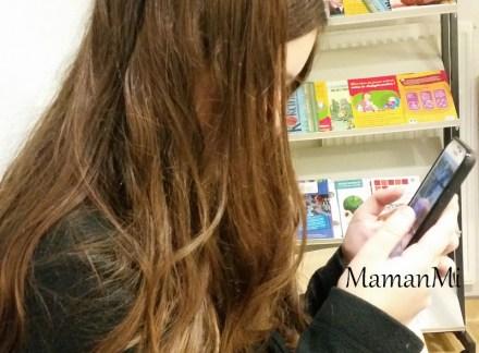 mamanmi-semaine-billet-baby- 6.jpg