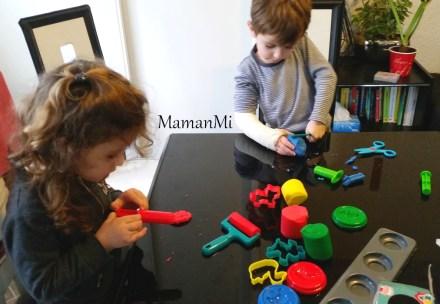 mamanmi-semaine-maman-famille-blog-janvier2018 10.jpg