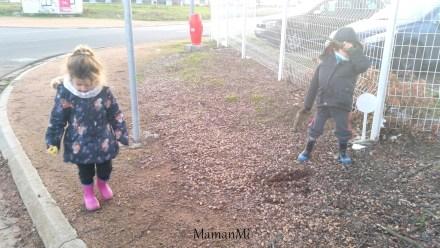 mamanmi-semaine-maman-famille-blog-janvier2018 18.jpg