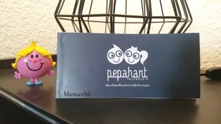 test-pepahart-etiquettes-creche-mamanmi 3.jpg