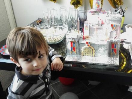 5ans-tinou-anniversaire-mamanmi-blog 5