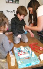 amulette-veterinaire-jeux-mamanmi-fevrier2018 26
