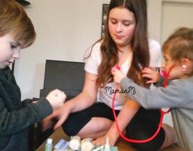 amulette-veterinaire-jeux-mamanmi-fevrier2018 29
