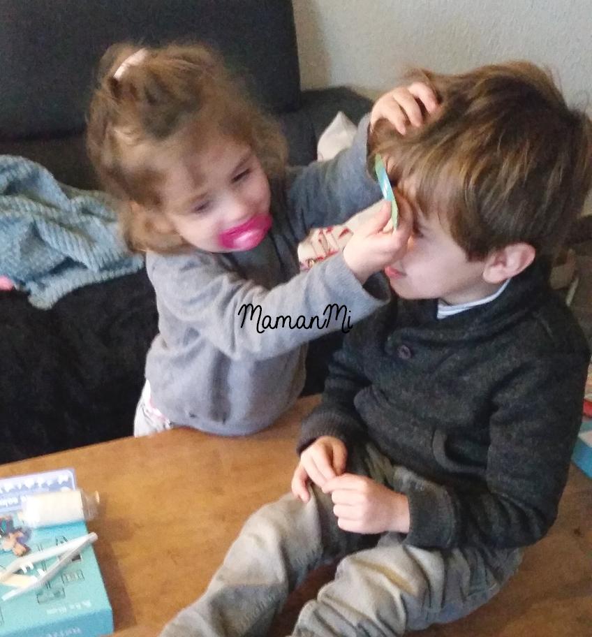 amulette-veterinaire-jeux-mamanmi-fevrier2018 32