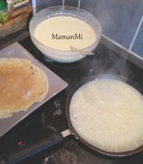 maman-semaine-mamanmi-blog 16