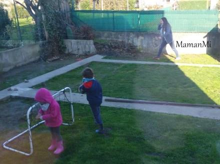 maman-semaine-mamanmi-blog 4