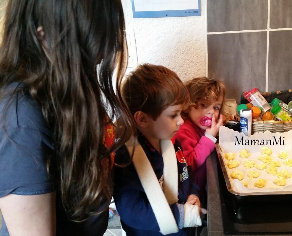 maman-semaine-mamanmi-blog 5