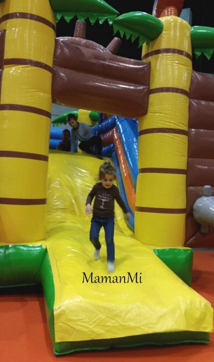 mamanmi-blog-maman-fevrier-2018 12