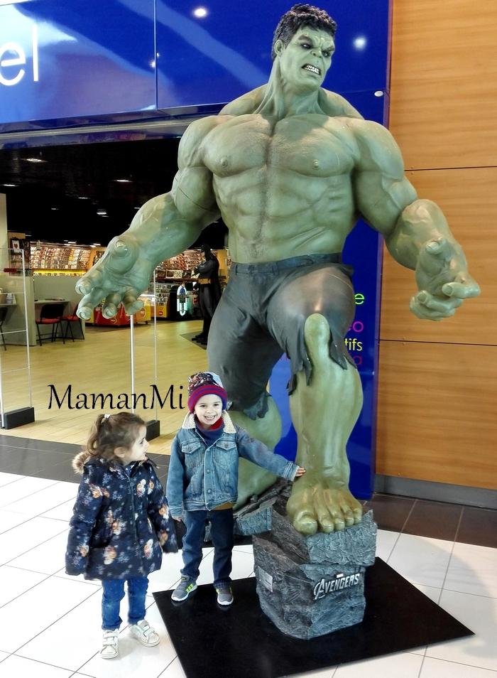 mamanmi-blog-maman-fevrier-2018 22