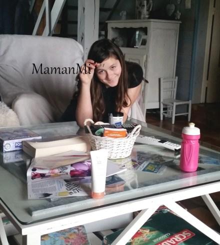 mamanmi-blog-maman-fevrier-2018 3.jpg