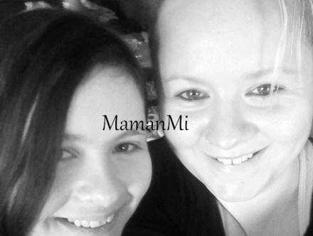 mamanmi-blog-maman-fevrier-2018 9.jpg