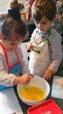 semaine-mamanmi-blog-fevrier2018-maman-viedemaman-quotidien 10