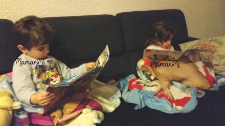 semaine-mamanmi-blog-fevrier2018-maman-viedemaman-quotidien 9