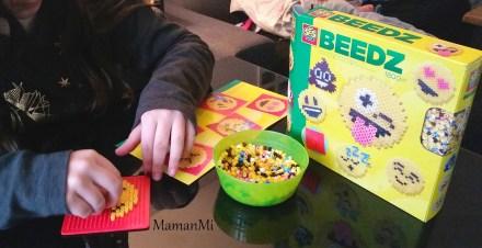 ses creative-mamanmi-perles à repasser-emoticones 3