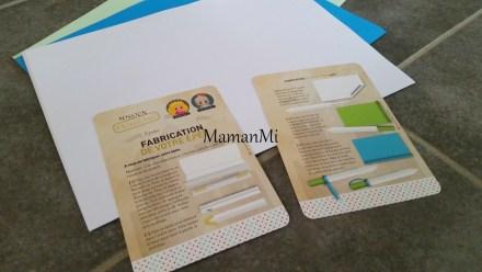 happy kids box-mamanmi-test-blog-mars 2018 13