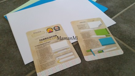 happy kids box-mamanmi-test-blog-mars 2018 13
