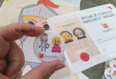 happy kids box-mamanmi-test-blog-mars 2018 15