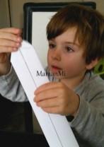 happy kids box-mamanmi-test-blog-mars 2018 17