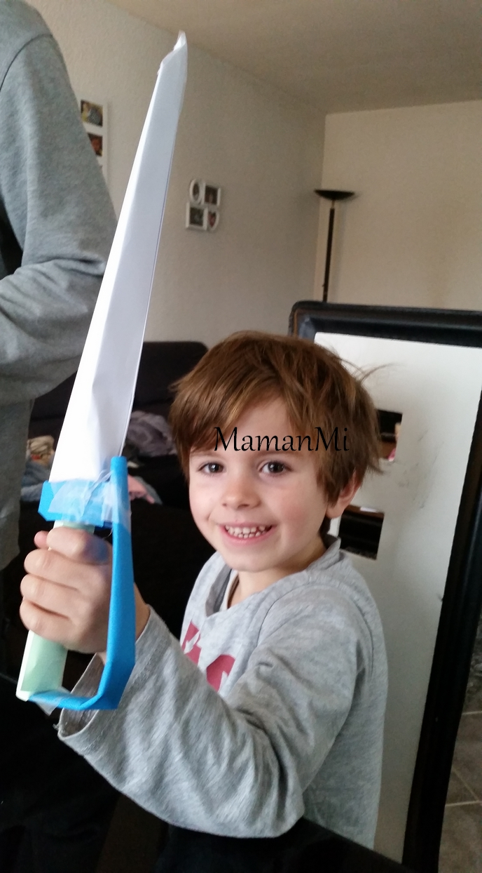 happy kids box-mamanmi-test-blog-mars 2018 19