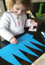 happy kids box-mamanmi-test-blog-mars 2018 21