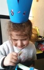 happy kids box-mamanmi-test-blog-mars 2018 22