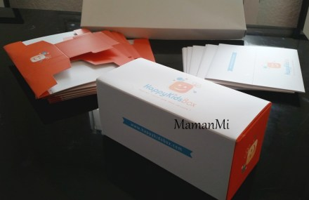 happy kids box-mamanmi-test-blog-mars 2018 6