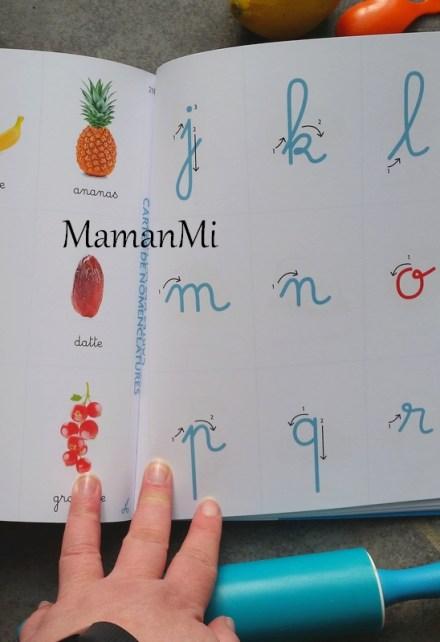 livre-cuisine-mamanmi-recettes-selection-blog 11.jpg