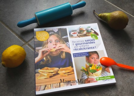 livre-cuisine-mamanmi-recettes-selection-blog 2.jpg