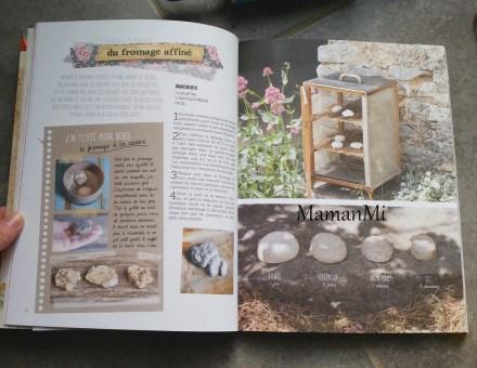 livre-cuisine-mamanmi-recettes-selection-blog 6.jpg