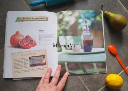 livre-cuisine-mamanmi-recettes-selection-blog 7.jpg