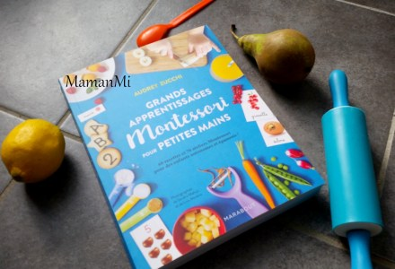 livre-cuisine-mamanmi-recettes-selection-blog 8.jpg