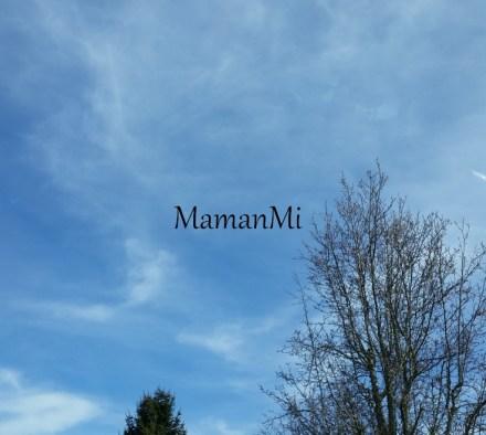 mamanmi-semaine-un peu de mamanmi-fevrier mars 2018 23.jpg