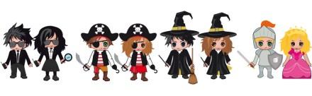 pirates_agents secrets_espions_sorciers_princesses_chevaliers.jpg