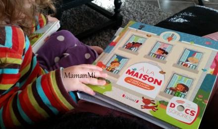 semaine-maman-mamanmi-un peu de mamanmi-mars 2018 4