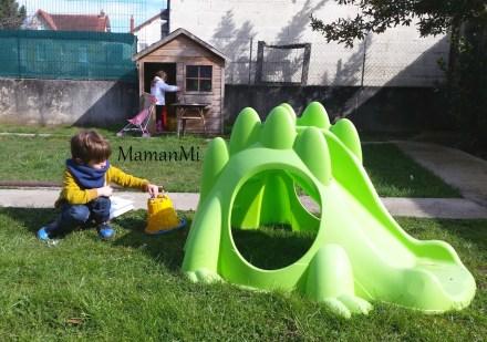 semaine-maman-mamanmi-un peu de mamanmi-mars 2018 7.jpg