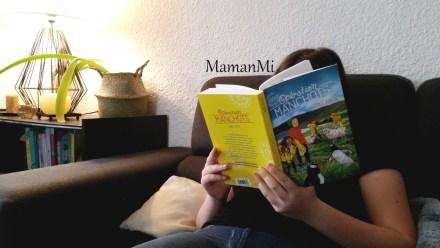 semaine-maman-quotidien-mamanmi-2018 11.jpg
