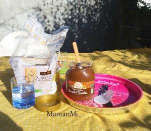 semaine-maman-un peu de mamanmi-mamanmi-blog-mars 2018 14