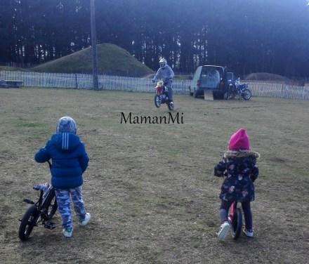 semaine-mamanmi-blog de maman-vie de maman-mars2018 19.jpg