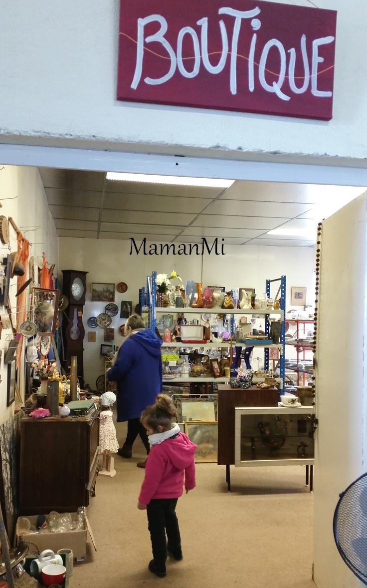 semaine-mamanmi-blog de maman-vie de maman-mars2018 2