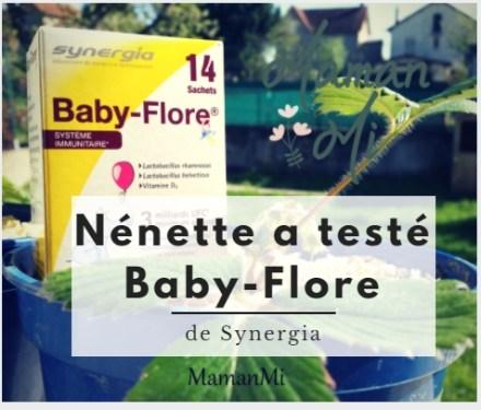 bbayflore-synergia-mamanmi-avril2018-hivency