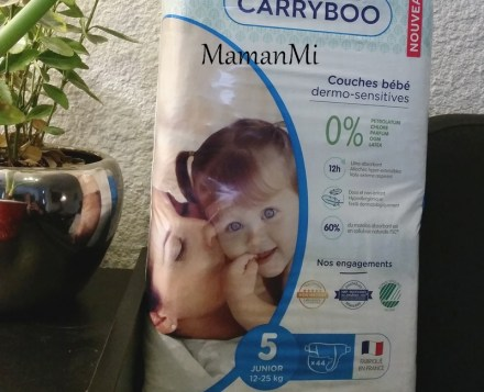 carryboo-couches-mamanmi-bebe-avril2018 7.jpg