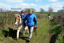 maman-mum-blog-kid-avril 2018 3