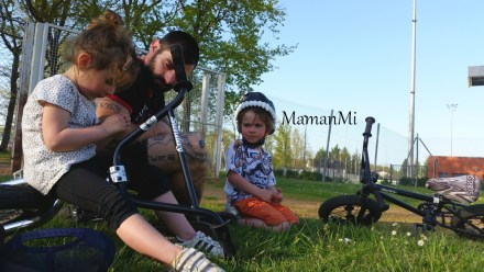 maman-mum-blog-kid-avril 2018 33