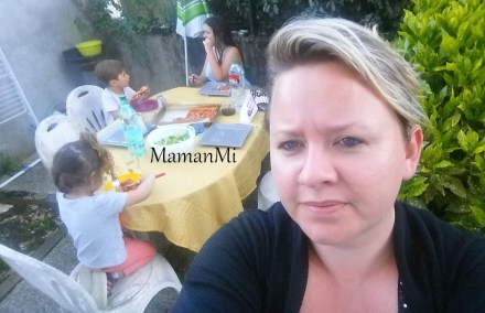 maman-mum-blog-kid-avril 2018 36.jpg