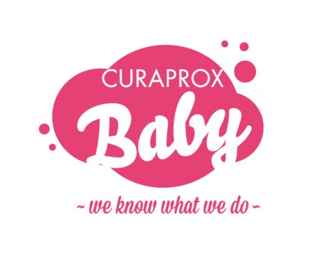 Curaprox Baby_Logo_with claim.jpg
