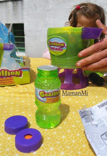 Gazillion-mamanmi-blog-mai2018 3